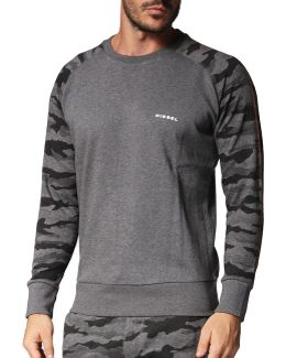 Casey Cotton Sweatshirt