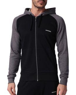 Brianz Cotton Sweatshirt