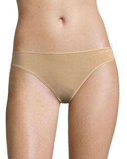 Form Bikini Bottom