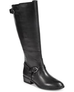 Margarite Riding Boots