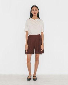 Verlee Shorts