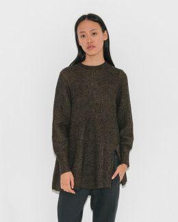 Pullover Knit