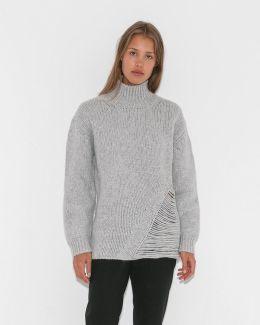 Vasen Sweater