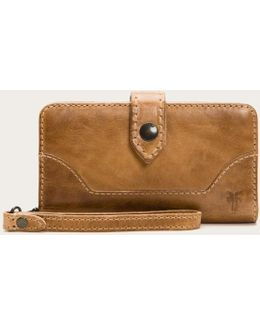 Melissa Phone Wallet