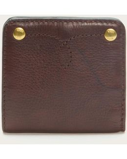 Campus Rivet Small Wallet