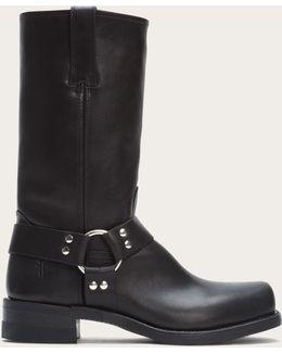 Men's Harness 12r Boots