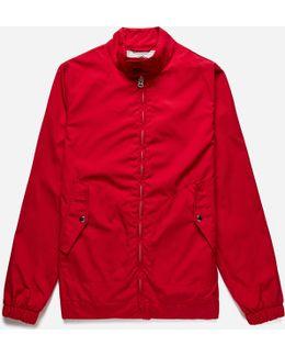 Seaford Jacket