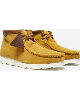 Wallabee Boot Gtx
