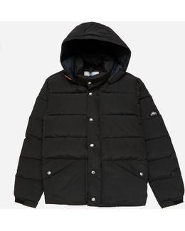 Bowerbridge Jacket