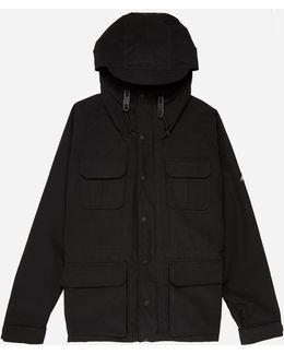 Kasson Jacket