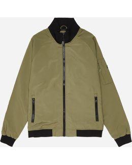 Shiloh Jacket