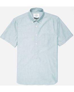 Belavista Shirt