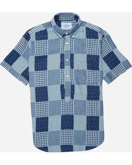 Remendo Shirt