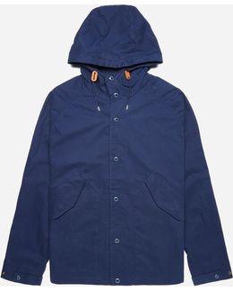 Davenport Jacket