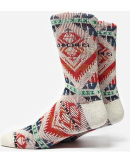 Wigwam 85 Socks