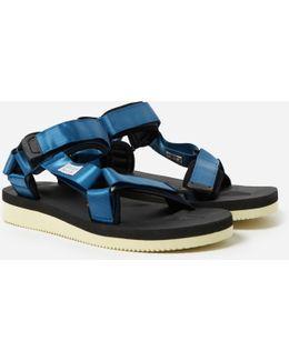 Depa-v2 Sandals