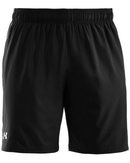 Mirage 8 Inch Shorts