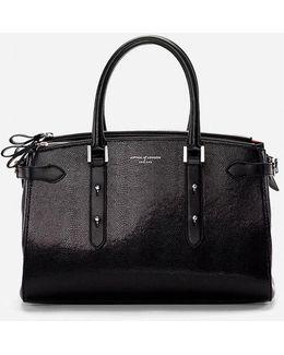 Women's Brook Street Tote Bag