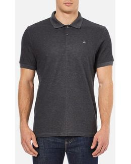 Rubi Slim Fit Polo Shirt