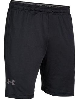 """Men's Ua Raid 8"""" Shorts"""