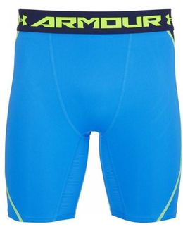 Armourvent Compression Training Shorts