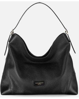 A Hobo Bag