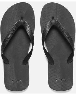 Men's Loy Flip Flops
