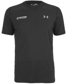 Raid Short Sleeve T-shirt
