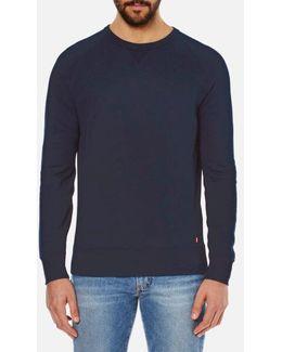 Men's Original Crew Sweatshirt