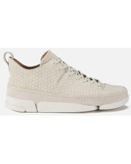 Men's Trigenic Flex Shoes