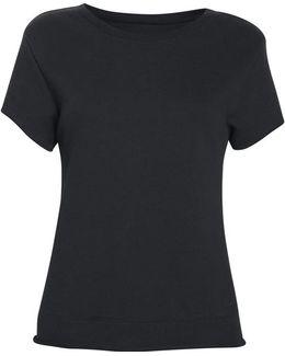 Studio Boxy Crew T-shirt