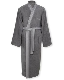 Riviera Bathrobe