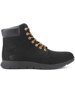 Killington 6 Inch Boots