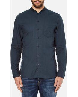 Base Long Sleeve Shirt