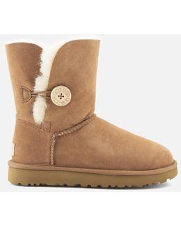 Bailey Button Ii Sheepskin Boots