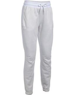 Swacket Pants