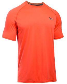 Tech Short Sleeve T-shirt