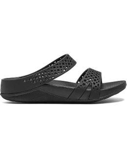 Welljelly Z-slide Sandals