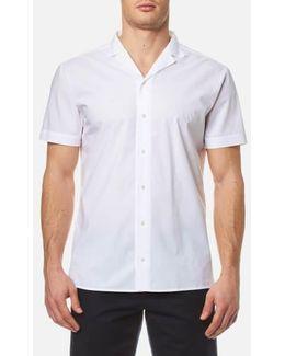 Men's Eepa Short Sleeve Shirt