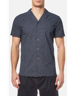Men's Endo Short Sleeve Shirt