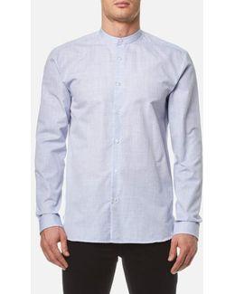 Men's Eddison Long Sleeve Shirt