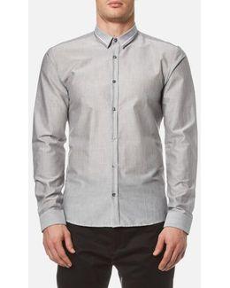 Men's Ero3 Long Sleeve Shirt
