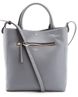 Mckenzie North South Tote Bag
