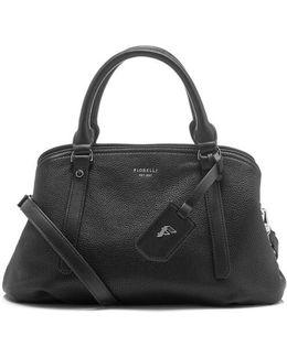 Primrose Grab Bag
