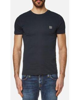 Men's Tommi Crew Neck Tshirt