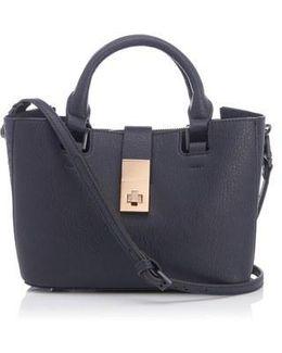 Divinie Micro Tote Bag