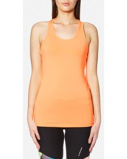 Pam Racerback Performance Top