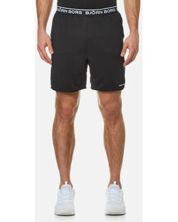 Pac Performance Shorts