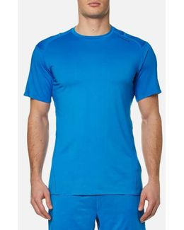 Patric Performance T-shirt