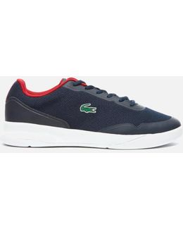 Men's Lt Spirit 117 1 Tennis Pro Trainers